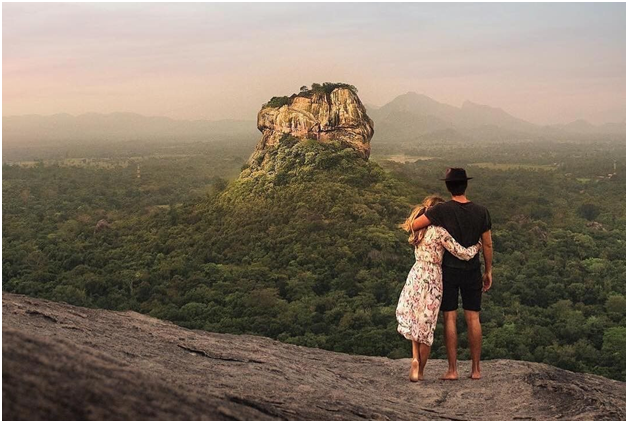 Sri Lanka tour packages price for families