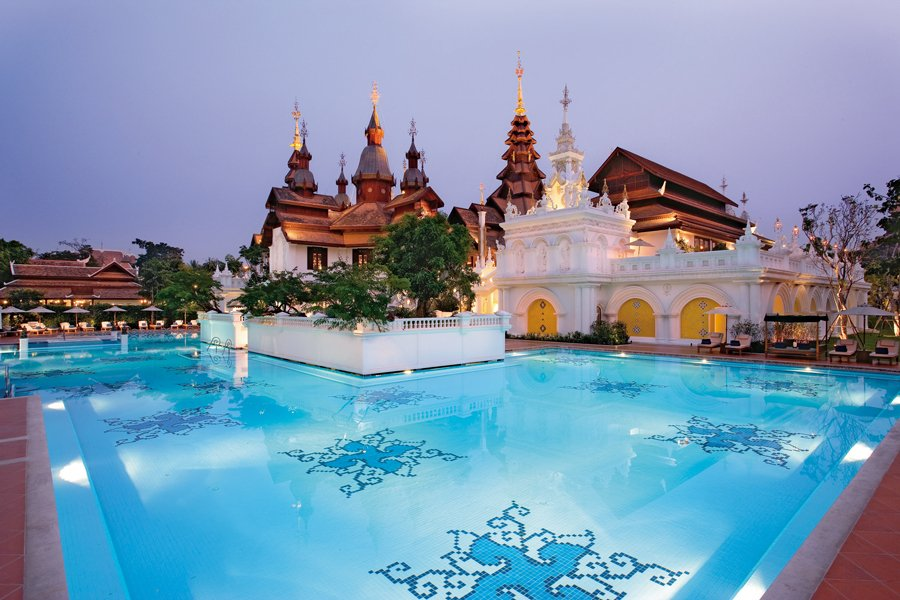 Thailand Tour Packages Helps You To Provide The Best Holidaying Experience