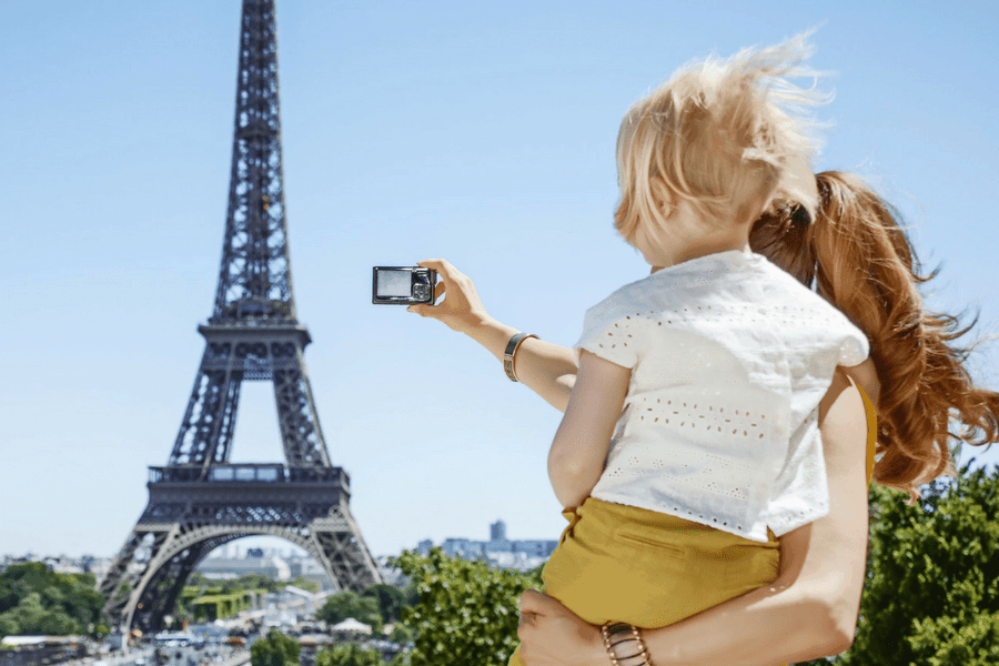 Vacations or Holidays – Why Is It Necessary to Take a Break Once In A While