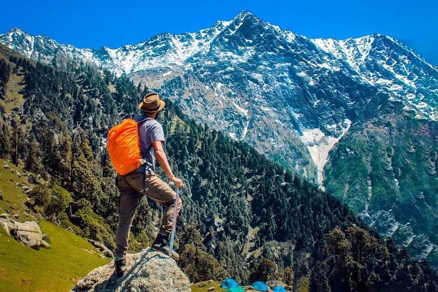 The 5 Things You Need to Know When Planning a Hiking Trip