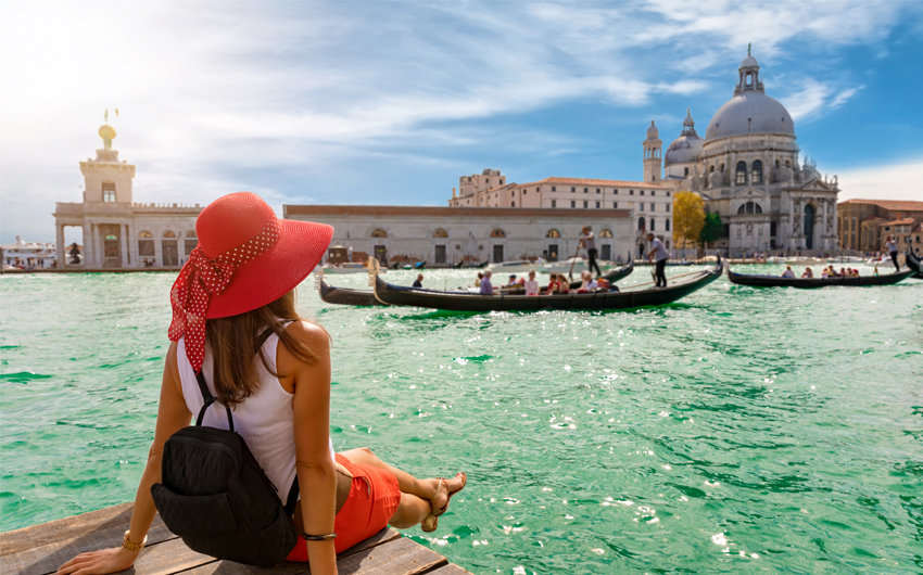 How to Have Fun with Your Tours in Italy? Discuss Some Good Points!