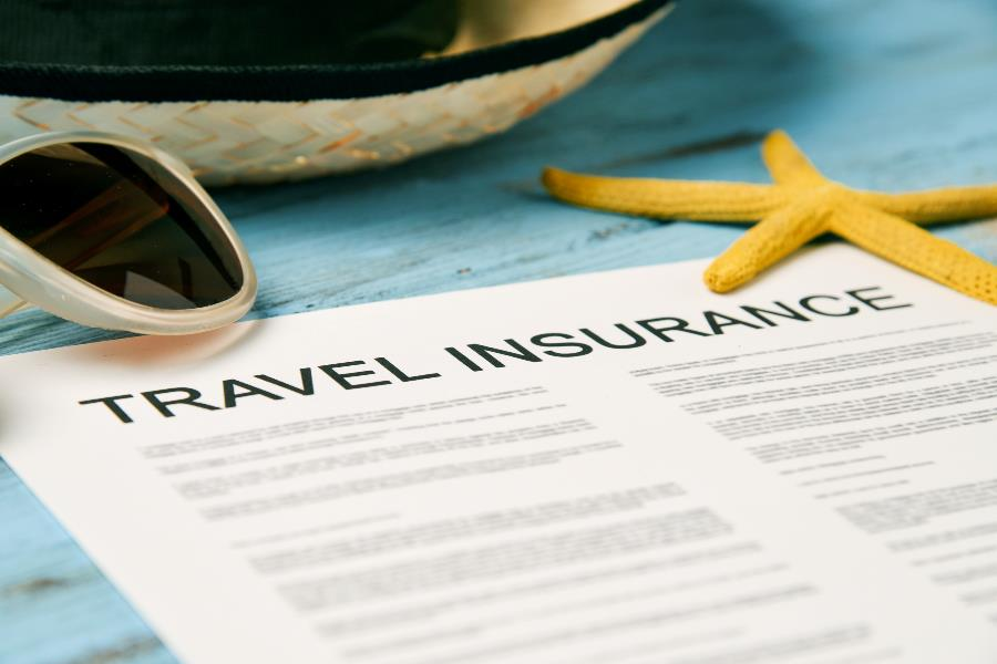 How to Compare Different Travel Insurance Plans?