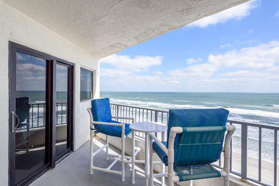 Vacation in Florida Gets Easier and Convenient Through Rental Online Bookings