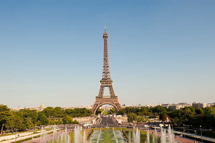Paris Tours: The Best Way to Explore Paris