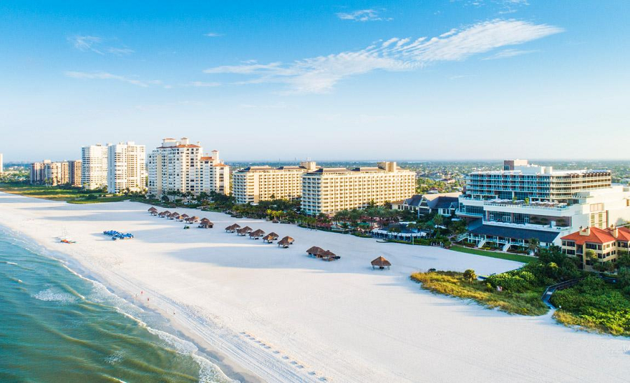 The Heart of Marco Island: What You Need to Explore