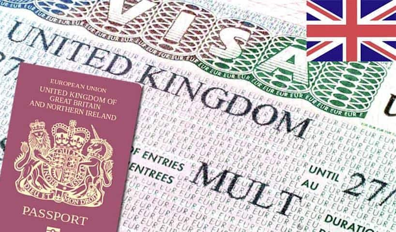 A1 English Test for UK marriage Visa