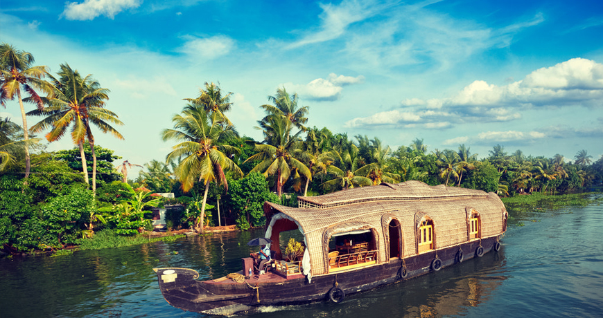 Know About The Best Of Kerala Tour Before Visiting The Place