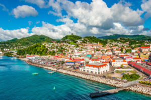 Best Places to Buy a Property in the Caribbean