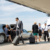 How traveling with an airport transfer facility ease your journey?