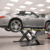 Top Tips For Finding the Best Car Hoists in Australia