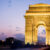 Searching for the best things to do during the Delhi tour? Follow the guide below