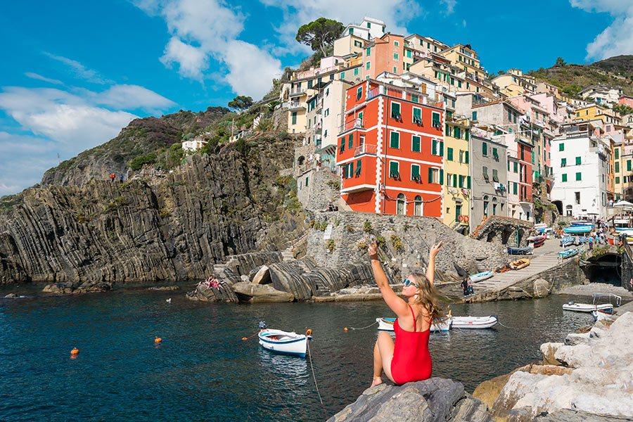 The most effective method to Enjoy Luxury Adventure Travel