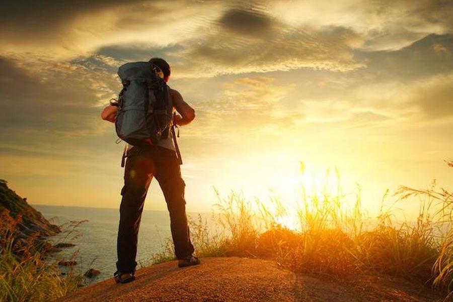 5 amazing benefits of traveling